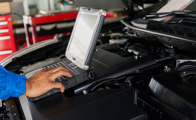 Car Electrical Repairs & Diagnostics Redlands