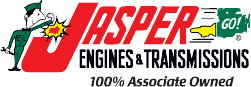 Jasper Engines & Transmissions Repair